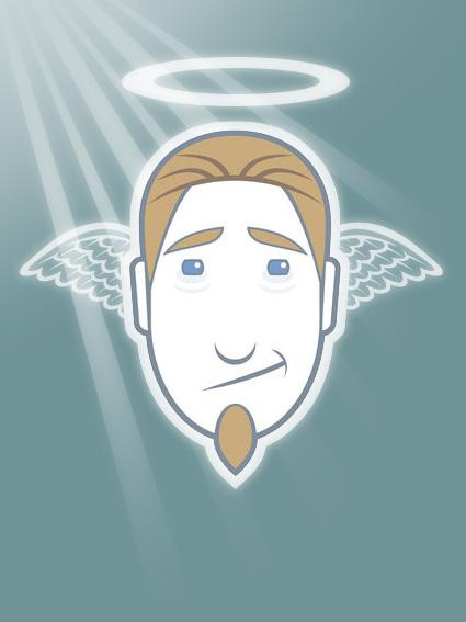 Jouniac's Profile Picture