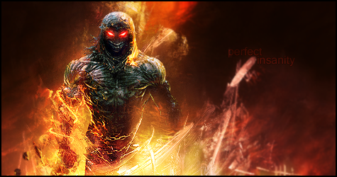 Perfect insanity by trixstarking on deviantart perfect insanity by trixstarking voltagebd Gallery