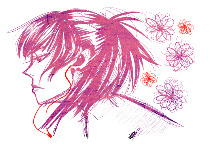 takiyaki's Profile Picture