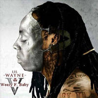 Weezy F. Baby Remixes V by TheUh-OhOreo