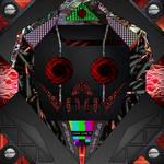 _C_Y_B_E_R_H_E_L_L_ by Cyborg-Samurai