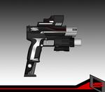 Sentinel TX40-CMP