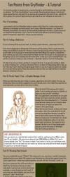 Ten Points - A Tutorial by DarthFar