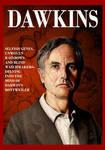 Darwin's Rottweiler