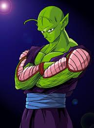 Fiche de Piccolo Piccolo_by_animefangirl_peggy65-d8fe736
