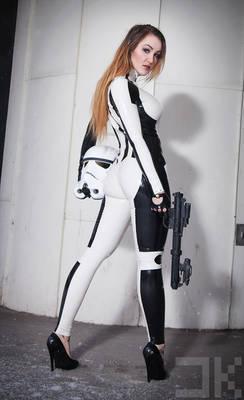 ElegyEllem SnowTrooper 03