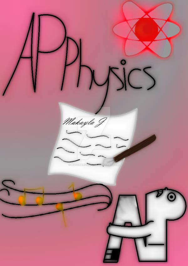Physics ap homework help