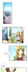 [Surasplace][Webtoon]Useful GFN ep1-1 by sura-of-surasplace
