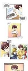 [Surasplace][Webtoon]Useful GFN ep1-2 by sura-of-surasplace