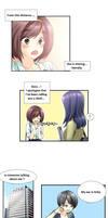 [Surasplace][Webtoon]Useful GFN ep2-2