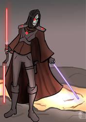 Oc-Sith by Emma-O-Lantern