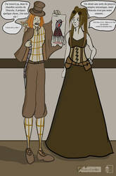 Dracula plan by Emma-O-Lantern