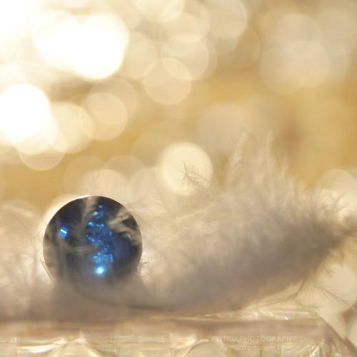 hypnotic .. by Fwirll