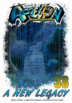 Accelion Cover 38