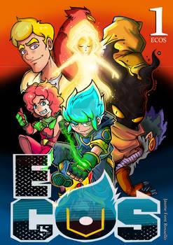 ECOS Final Cover