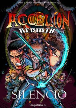 REBIRTH Cover 4