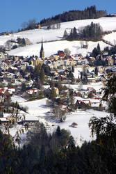Trogen-Switzerland