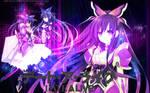 Yatogami Tohka - Date A Live by cam6