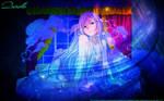 Sword Art Online - Quinella by cam6