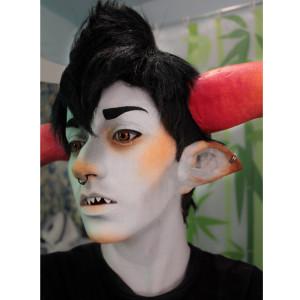 Yukikow's Profile Picture