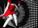 Red Sensations