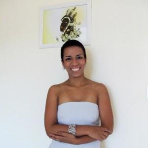 Oradine's Profile Picture