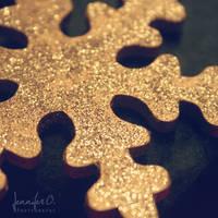Snowflake. by deadstarx