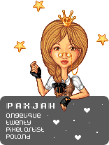 Paxjah's Profile Picture