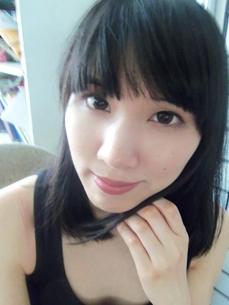 purplechaan's Profile Picture