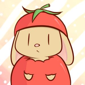 LoliTomatoBunny's Profile Picture