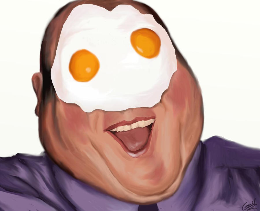 egg_on_your_face_by_gailweiss-d536n7e.jp