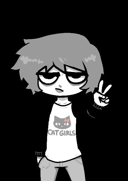 NewtypeHero's Profile Picture