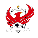 A fenix emblem