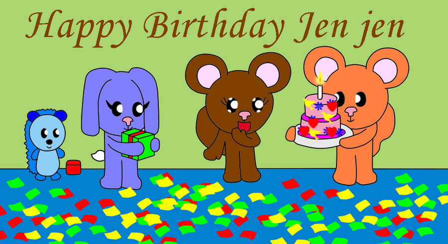happy_birthday_jen_jen_by_efilvega-d4yyv
