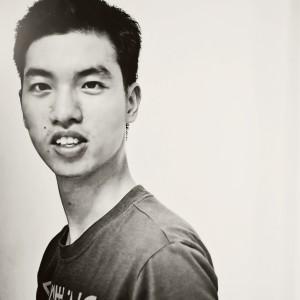 Hunglequoc's Profile Picture