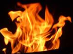 flames 20: grim reaper