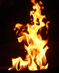 flames 29