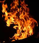 Flames 56: Definition