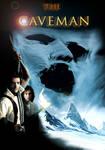 The Caveman Movie Poster