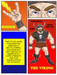 RVL page10
