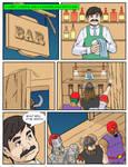 RVL page17