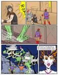 RVL page19