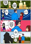 Random Heroes #1 page12
