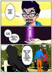 Random Heroes #1 page15