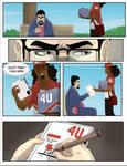 Scott Free Chapter 1 page17