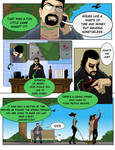 Scott Free Chapter 1 page19