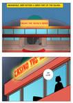 Doom N Goon Page #23