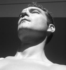 swazen's Profile Picture