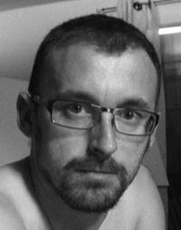Palancus's Profile Picture