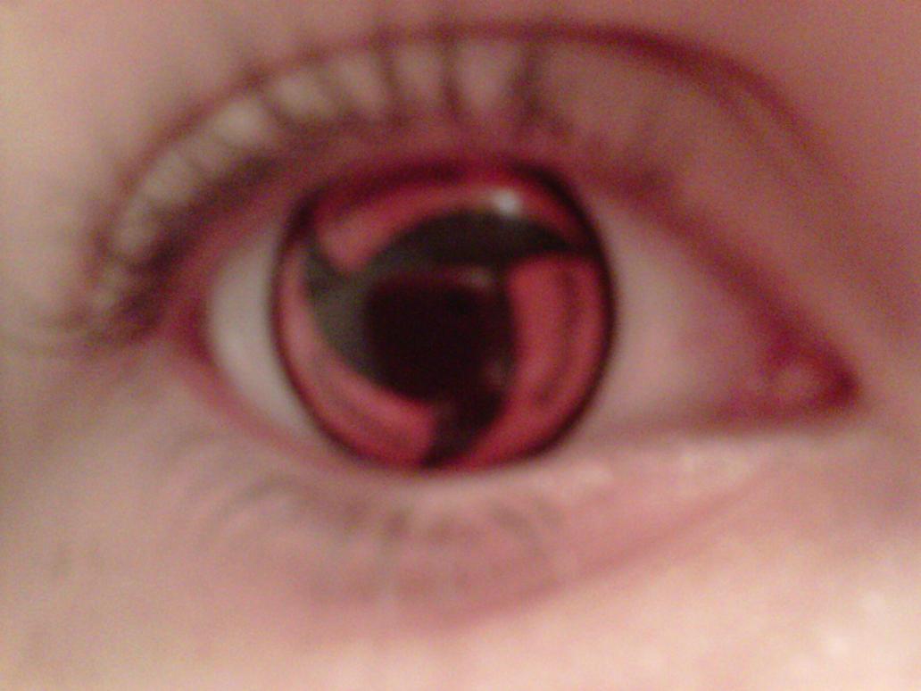 anime eye tattoo anime eye tattoo newhairstylesformen2014 com